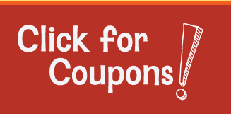Click for Coupons!